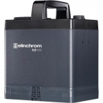 Elinchrom ELB 1200 Power Pack (1200j)